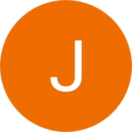 Jaymin Johnson