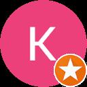 Kat H