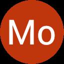 Mo P.