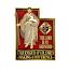 UT State KofC (Owner)