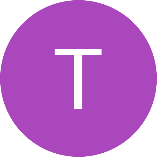 Tammy C