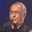 Ghjuvan-Michele Armani (Owner)