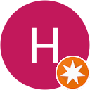 Heba H.