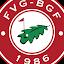 Federación de Golf de Bizkaia FBG (Owner)