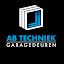 AB Techniek Garagedeuren (Owner)