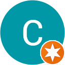 Chrystèle Cros