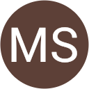 MS 2020