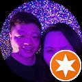 Gabriel Goh