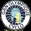 gan gocyclos (Owner)