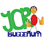 Jeugdcontactraad Buggenum (Owner)