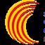 Comissió de Cicloturisme (Owner)