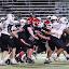 Lincoln Cardinals Football