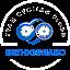 велооблако (cyclingcloud)