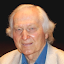Koozma J. Tarasoff (Owner)