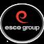 ESCO Group (Owner)
