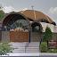 St Anthony Orthodox Church (Owner)