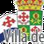 Ayuntamiento Almonacid de Zorita (Owner)