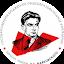 ГБОУ Школа имени В.В. Маяковского (Owner)
