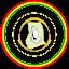 Ghana Catholic Community Arlington Diocese (Owner)