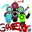 Gamesky 100
