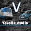 Veselík Studio