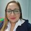 Diana Chéquer Bajaña