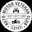 Autó-Motor Veterán Club Sopron (Owner)
