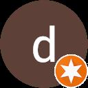 dominique groff