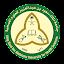 KSAU-HS (Owner)