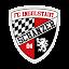 Frauenfussballabteilung FC Ingolstadt (Owner)