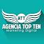AGENCIA TOP TEN (Owner)