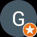 Grant Rogers