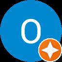 Olivier Oliv