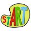 Art Start (Owner)