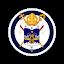 Arquidiocese de Fortaleza (Owner)
