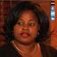 Topsie Olatilewa E (Owner)