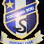 Yokohama Soei