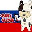 GUN'z GLOVA (Owner)
