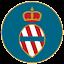 Andrea Corsini (Owner)