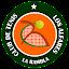 CLUB DE TENIS LOS ALFARES LA RAMBLA (Owner)