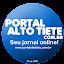 Portal Alto Tietê