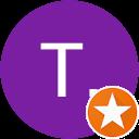 T. C.B