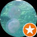 Coralie Lelièvre