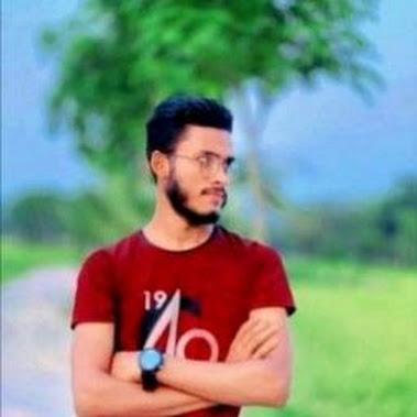 SoudAshraf