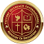 Victory Outreach Intl' Ministry of Education (Owner)