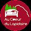 Chambre d'Hôtes Haut-Jura Au Coeur du Lapidaire (Owner)