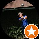 Tenicia Post
