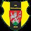 Fc Behamberg (Owner)