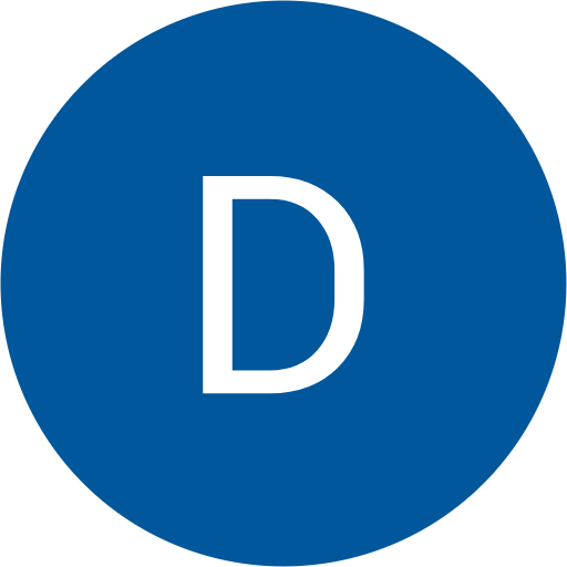 Image du profil de Dilou Didi