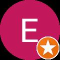 Erin D